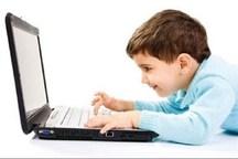مراقب استفاده نوجوانان و جوانان از فیلترشکنها باشید