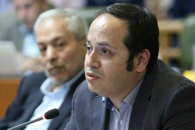 عضو شورای تهران: طرح کاهش آلودگی هوا بازنگری شود