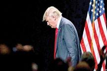خروج آمریکا از برجام نشانه مفید بودن آن برای ایران است
