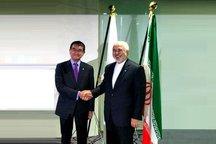 وزیر امور خارجه ژاپن به ایران سفر میکند/ اهداف سفر: دیدار با ظریف و بررسی برنامههای سفر