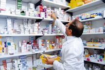 98درصد از میزان عددی داروی کشور در داخل تولید می شود