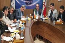 پرداخت حقوق ماهانه کارکنان شهرداری مهاباد تضمینی می شود