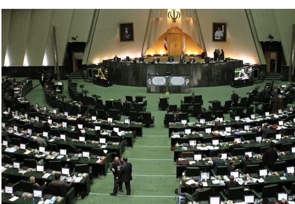 لایحه ایجاد هفت منطقه آزاد اعلام وصول شد