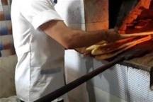 تشکیل پرونده تخلف 97 واحد خبازی در آذر ماه سالجاری در مازندران