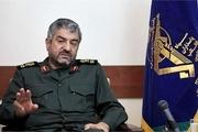 مسئولان نظام باید خود را با پیشروندگی شتابان انقلاب اسلامی در دنیا هماهنگ کنند