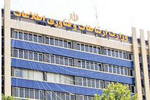 واکنش وزارت ارتباطات به سخنان دبیر شورای عالی فضای مجازی