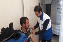 چهار طغیان بهداشتی در استان قزوین شناسایی و کنترل شد