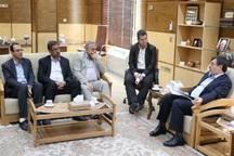 159طرح بهداشتی در مناطق محروم استان قزوین احداث می شود