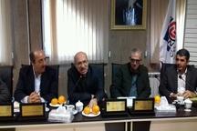 90 هزار بازرسی از اصناف قزوین انجام شد