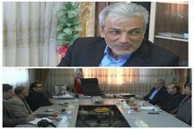 شهرک آکواریوم در استان اردبیل ایجاد می شود