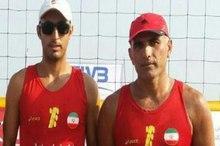 قدرت نمایی ورزشکاران گلستان در تور جهانی عمان ادامه داد