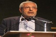 استاندار آذربایجان غربی: قرآن محور وحدت بین مذاهب اسلامی است