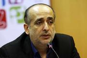 استان زنجان وضعیت بهتری نسبت به میزان طلاق در سایر استان ها دارد