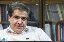 تحلیل یک اقتصاددان از چرایی نوسان قیمت ارز و طلا در کشور