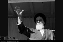 سیره امام خمینی (ره)، روشنگر تداوم مسیر انقلابی