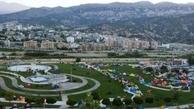 استاندار: یاسوج تمام ویژگیهای یک شهر راهبردی را دارد
