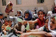 جنگ یمن باتلاقی برای سعودی ها و همپیمانانشان