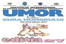 موفقیت کاریکاتوریست سنندجی در جشنواره بین المللی رومانی