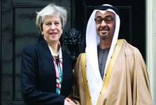 دلایل و پیامدهای هشدار انگلیس به اتباع خود درباره سفر به امارات