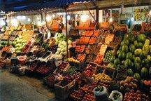 نحوه بهره برداری ازغرفه های میادین میوه تهران مشخص شد
