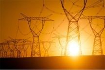 مصرف برق خراسان جنوبی افزایش یافت