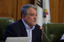 بدهیهای شهرداری تهران به بانکهامانع انتشاراوراق مشارکت است