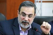 بطحایی: دولت هزینه آموزش را برعهده مردم نمی گذارد