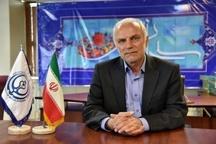 آمادگی مجموعه مراکز سلامت فارس برای خدمات رسانی به مسافران نوروزی