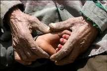 هفت هزار خانوار خوزستانی از پوشش کمیته امداد حذف شدند
