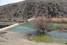 47 طرح آبخیزداری تا پایان سال در اصفهان تکمیل می شود
