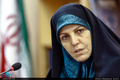 مولاوردی: نگران مواد حذف شده لایحه امنیت زنان در قوه قضاییه هستیم