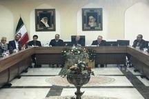 مطالبات غیرجاری بانکی در اصفهان 85 هزار میلیارد ریال است