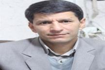 اخذ 48 فقره سند تک برگ اراضی ملی استان طی سال گذشته