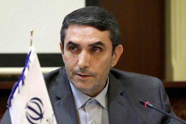 220 میلیون دلار کالا از استان مرکزی صادر شد