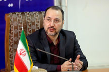 بررسی مسائل اجتماعی فارس در سفر معاون وزیر کشور