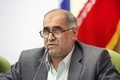 اذعان استاندار زنجان در موفق نبودن واگذاری پروژه های عمرانی