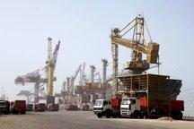 وزیر راه و شهرسازی برای افتتاح چند پروژه وارد ماهشهر شد