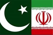 پاکستان: اجازه نمیدهیم حادثه تروریستی زاهدان تکرار شود