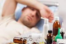 مبتلایان به تب مالت در استان مرکزی 45 درصد کاهش یافت