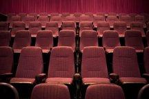 400 هزار صندلی خالی در دانشگاه ها وجود دارد