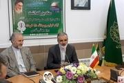 روز جهانی قدس میراث گران سنگ امام خمینی است