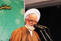 100 میلیون نفر سید در جهان از سندهای حقانیت قرآن است
