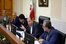 نرخ بیکاری در استان اصفهان بالاتر از میانگین کشوری است