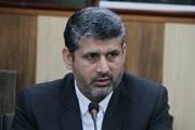 رشد 3 درصدی نرخ باسوادی در آذربایجان غربی