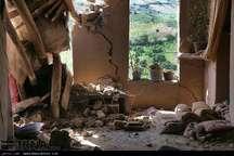 دستور اکید رئیس کمیته امداد برای رسیدگی به زلزله زدگان خراسان شمالی