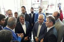 توجه به هنر رویکرد جدی مدیریت شهری تهران   سینماهای پایتخت احیا می شود