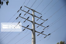 سرقت کابلهای برق در تهران ۳۰ درصد افزایش یافت