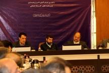 نرخ سود تسهیلات بخش تولید مناسب نیست  لزوم بهره گیری بهتر از ظرفیت منطقه آزاد در خوزستان