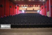 ۱۰ میلیارد ریال برای تولید فیلمهای کوتاه در بوشهر اختصاص یافت