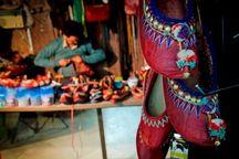 بشقارداش بجنورد میزبان نمایشگاه سراسری صنایع دستی و هنرهای سنتی